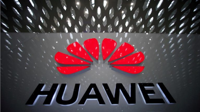 ABD, Huawei'in ticaret lisansını uzatma kararı aldı