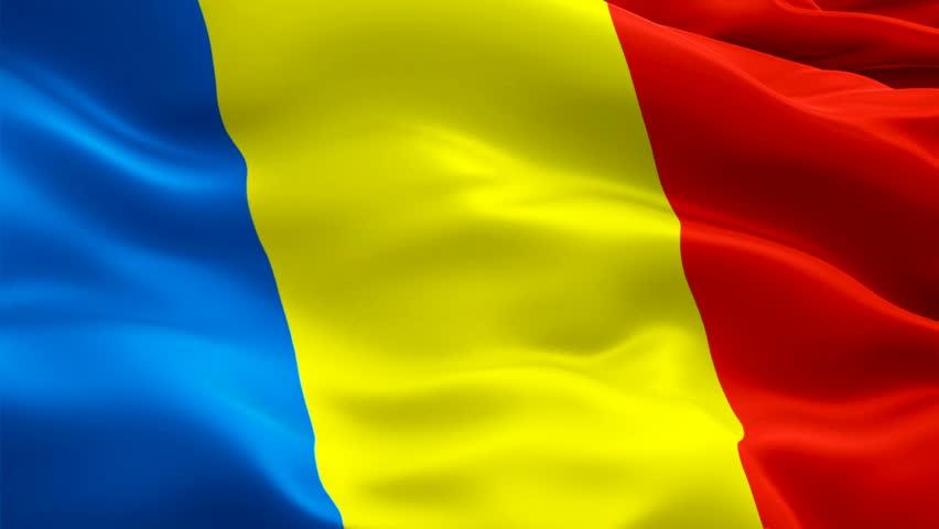 Romanya bayrağında mavi özgürlüğü, sarı adaleti, kırmızı ülkenin kardeşliğini gösterir