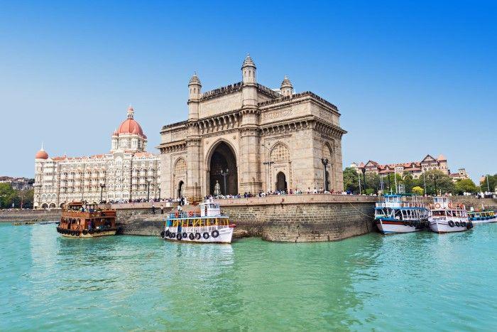 En büyük ekonomiler: Dünyanın en zengin ülkeleri Hindistan