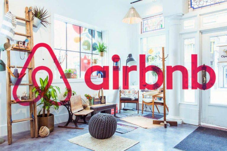 airbnb'nin kuruluş hikayesi