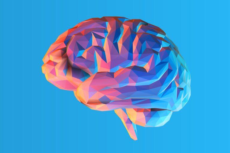 hafızayı güçlendirme yolları