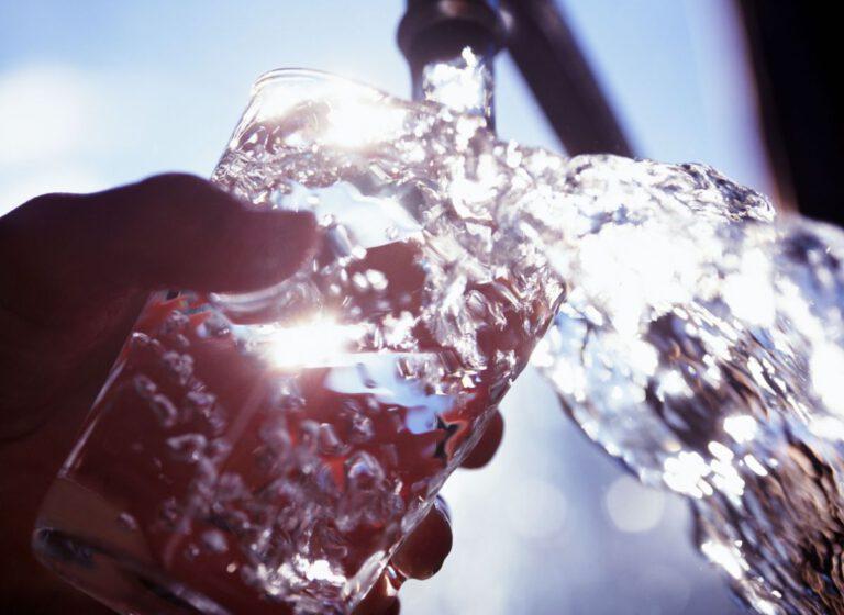 su kıtlığı, su krizi ve su savaşı