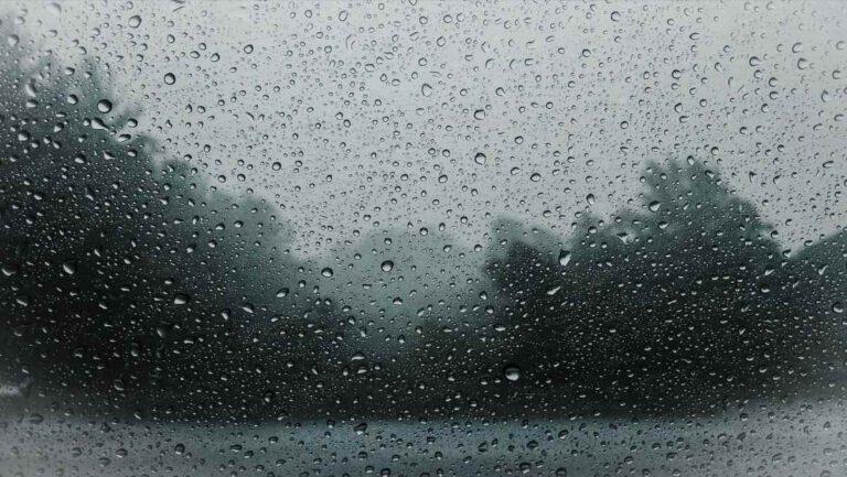 Yağmur neden bazı insanları mutlu hissettirir