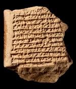 Naburimannu Antik dünyanın büyük gök bilimcileri
