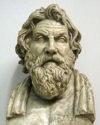 Sisamlı Aristarkus Antik dünyanın büyük gök bilimcileri