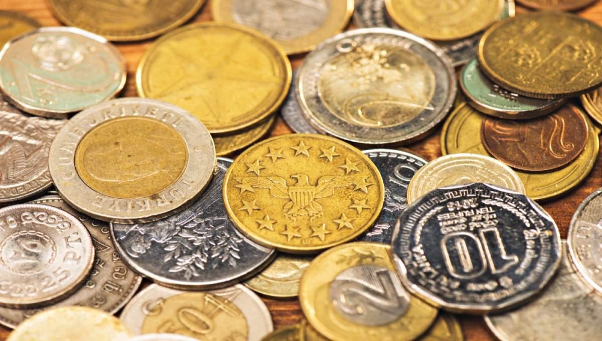 bitcoin'in fiyat tahmini