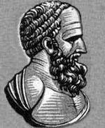 Hipparkos Antik dünyanın büyük gök bilimcileri