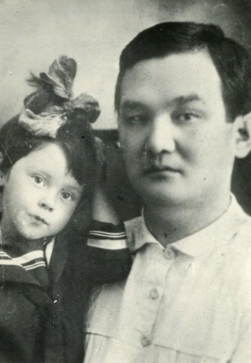 Nasir Tjurjakulowitsch Tjurjakulow