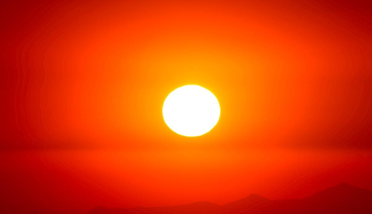 güneş ışığı ile hapşırmak