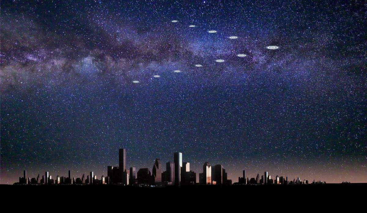 ufo'lar