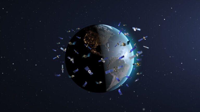 uydular
