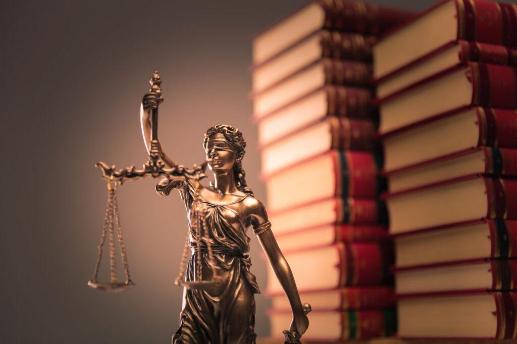 İngiltere neden bir anayasaya sahip değil?