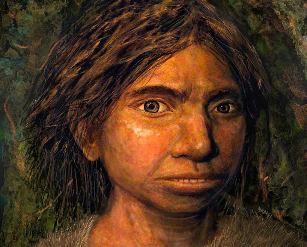 Denisovalılar kimdir? Ortaya çıkışları ve fosil kayıtları