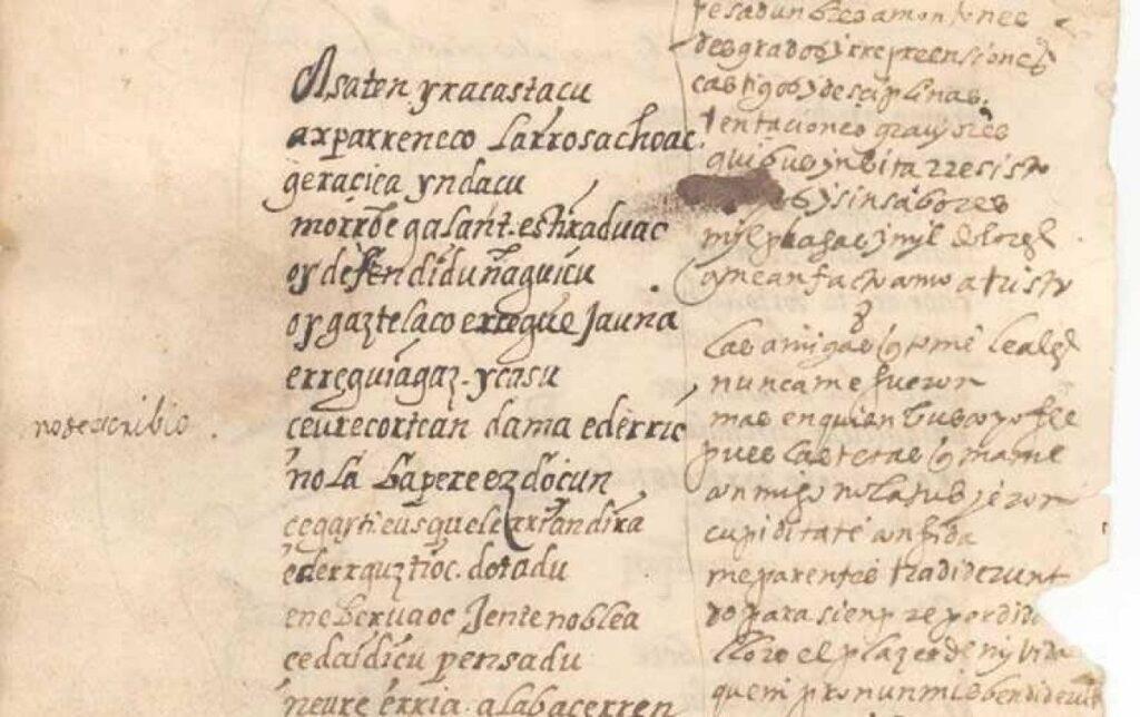 en eski diller